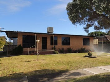 1 Murray Court, Swan Hill, Vic 3585