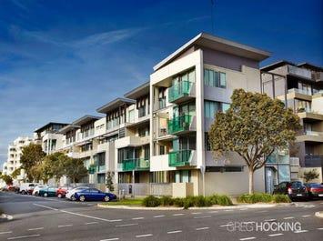 2/36 Rouse Street, Port Melbourne, Vic 3207