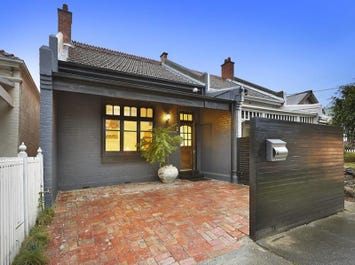 12 Loyola Grove, Richmond, Vic 3121