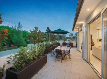 7/100 Burke Road, Malvern East, Vic 3145