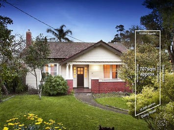 47 Dalny Road, Murrumbeena, Vic 3163