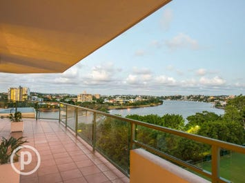 22/10 Park Avenue, East Brisbane, Qld 4169