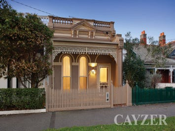 243 Danks Street, Albert Park, Vic 3206