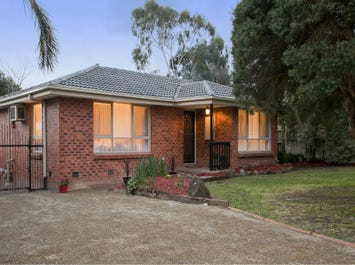 2 Cameelo Court, Ferntree Gully, Vic 3156