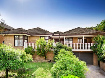 50 Church Road, Doncaster, Vic 3108