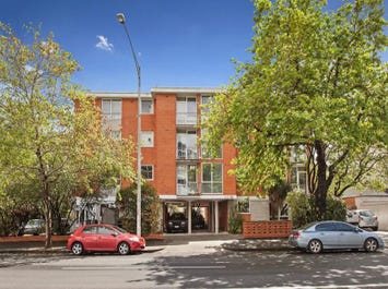 25/26 Toorak Road West, South Yarra, Vic 3141