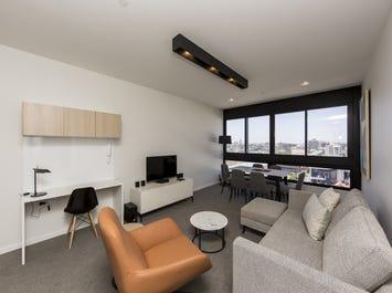 77 - 79 Grey Street, South Brisbane, Qld 4101