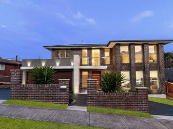 39 Binalong Road, Pendle Hill, NSW 2145