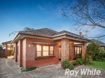 9 Graham Place, Box Hill, Vic 3128