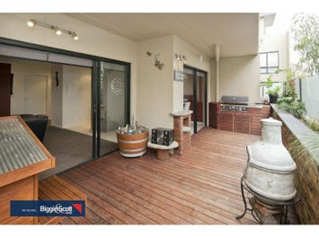4/4 Floriston Road, Boronia, Vic 3155