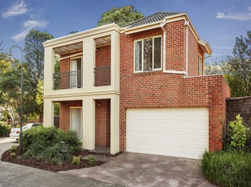 5 Oak Court, Mitcham, Vic 3132