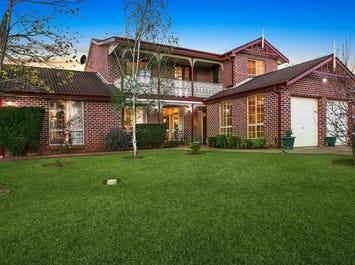 16 Suffolk Place, Elderslie, NSW 2570