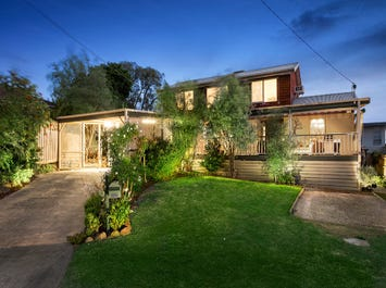 3 Gwenmay Court, Ringwood North, Vic 3134