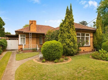 36 Brooks Street, Bentleigh East, Vic 3165