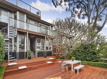 22 Edward Street, Woollahra, NSW 2025