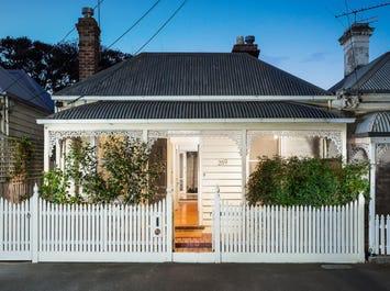 269 Princes Street, Port Melbourne, Vic 3207