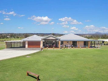 82 Bromelton House Road, Beaudesert, Qld 4285