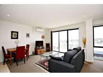 8/4 Floriston Road, Boronia, Vic 3155