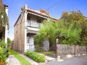 73-75 Grey Street, East Melbourne, Vic 3002