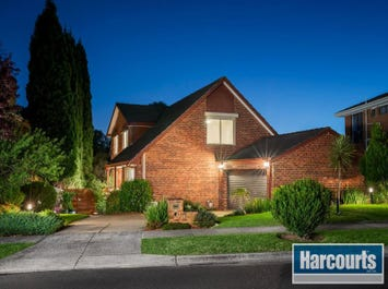 70 Wakley Crescent, Wantirna South, Vic 3152