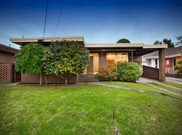 7 Riley Street, Oakleigh South, Vic 3167