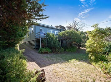 22 Parkside Street, Sorrento, Vic 3943