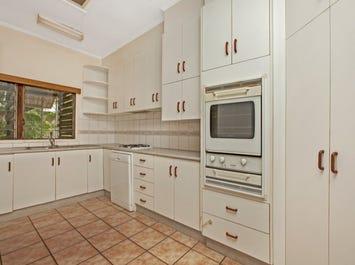 310 Whitewood Road, Howard Springs, NT 0835
