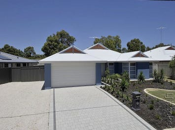 14 Sandalwood Close, Falcon, WA 6210
