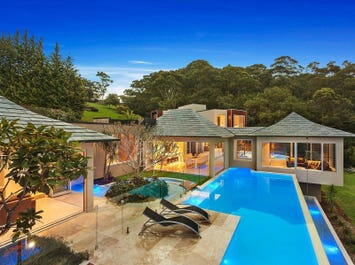 35 Vicary Road, Terrigal, NSW 2260