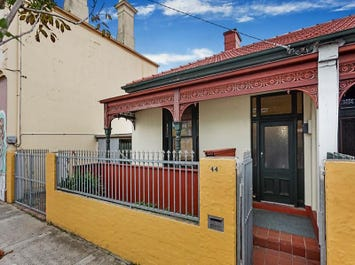 44 Chapel Street, St Kilda, Vic 3182