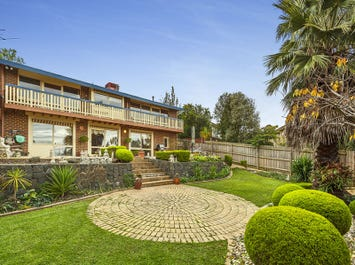 2 The Nook, Doncaster East, Vic 3109