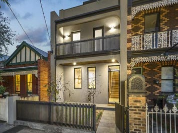 16 Liverpool Street, Fitzroy North, Vic 3068