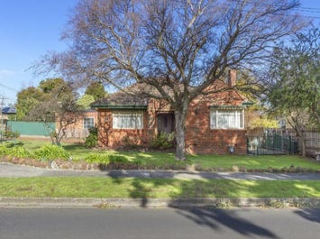 1/1 Carmel Avenue, Mount Waverley, Vic 3149
