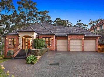 6 Neville Court, Castle Hill, NSW 2154