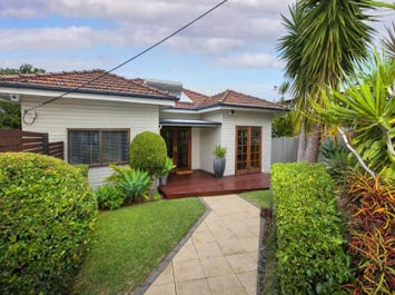 278 Rode Road, Wavell Heights, Qld 4012
