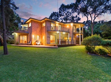 18 Rickard Road, Oyster Bay, NSW 2225