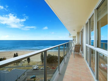 150 Esplanade, Surfers Paradise, Qld 4217