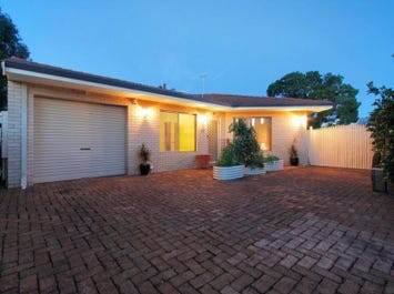 15A The Promenade, Mount Pleasant, WA 6153