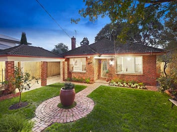 15 Clements Street, Highett, Vic 3190