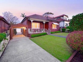 12 Telopea Avenue, Strathfield, NSW 2135