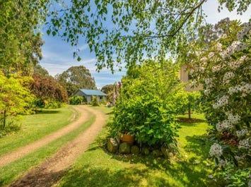 180 Paper Beach Road, Swan Point, Tas 7275