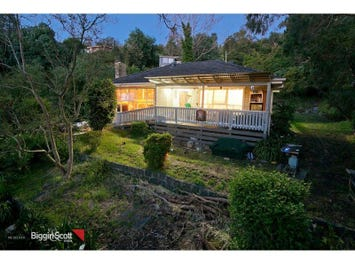 23 Hansen Road, Boronia, Vic 3155