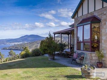 108 Palmers Road, Port Huon, Tas 7116