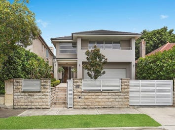 23 Brightmore Street, Cremorne, NSW 2090