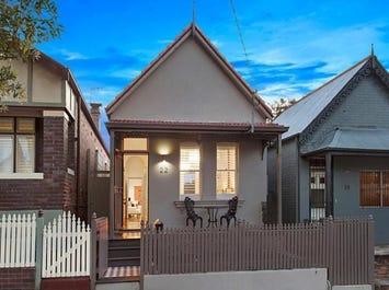 22 Charles Street, Leichhardt, NSW 2040
