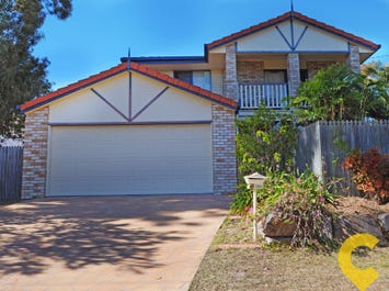 186 Scarborough Road, Scarborough, Qld 4020