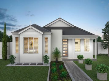 lot on request, Banksia Grove, WA 6031