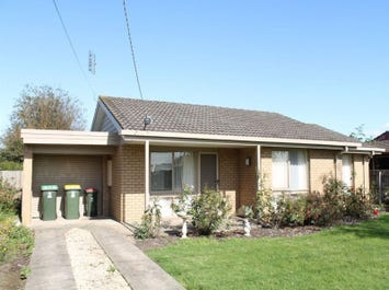 33 Neal Street, Timboon, Vic 3268