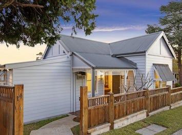 14 Aiken Road, West Pennant Hills, NSW 2125