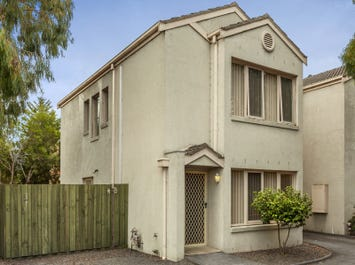 1/1053 Doncaster Road, Doncaster East, Vic 3109